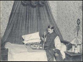 Fumeur Opium
