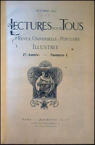 lecture-pour-tous-1899