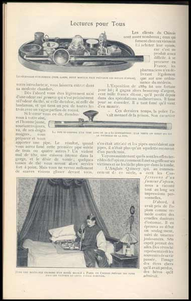 pipe opium fumerie.jpg