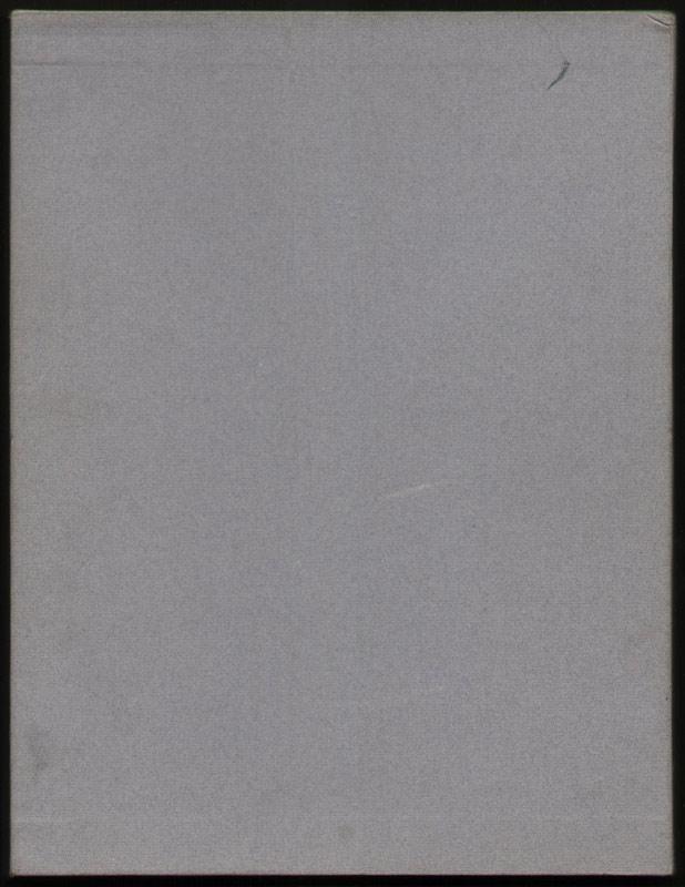 le roi de Rome, Union Latine d'Éditions Paris 1934, 42 documents originaux et iconographiques  sous serpentes légendées et réunis par Daniel Jacomet. Précédés d'une introduction par Jean de Bourgoing
