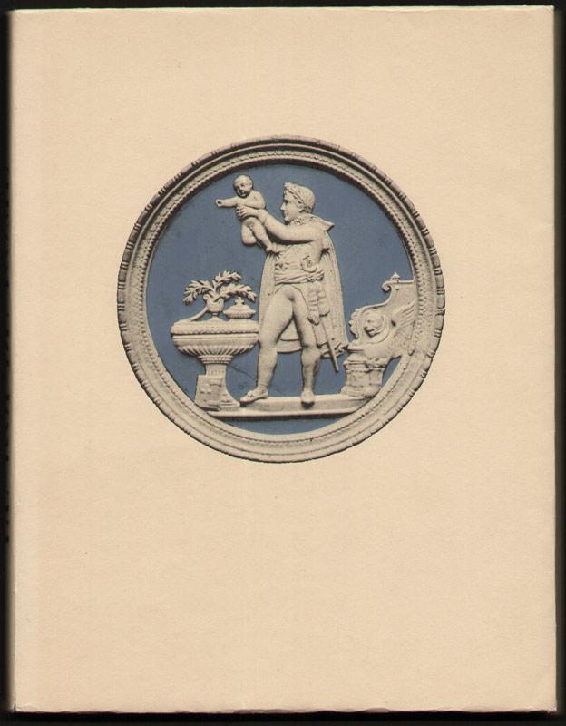 le roi de Rome,Quarante-deux documents originaux et iconographiques réunis par Daniel Jacomet,  en vente sur www.wanted-rare-books.com/daniel-jacomet-le-roi-de-rome.htm - Librairie on-line Marseille