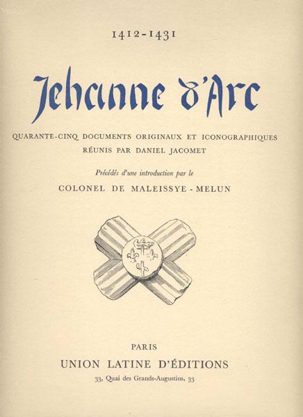 jehanne-Arc