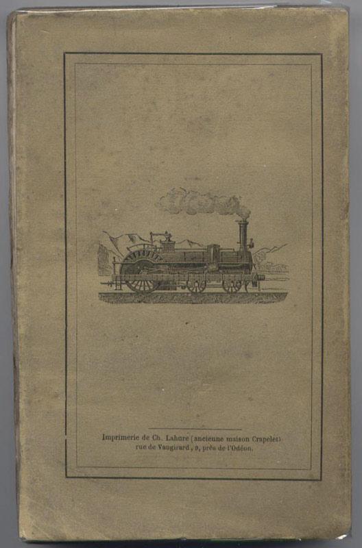 boiteau-paul-cartomancie-bohemiens