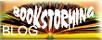 wanted rare books.com blog bookstorming ou la fureur des livres