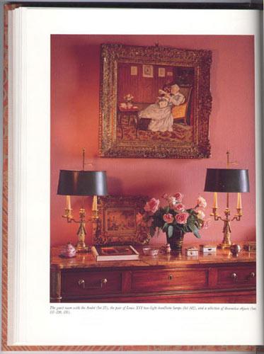 exposition: lots Grande Vente Greta Garbo chez Sotheby's