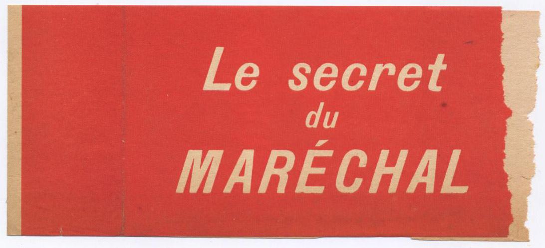 Montoire Verdun Diplomatique-bandeau