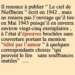 Jacques Chardonne guerre allemagne