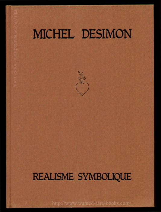 le réalisme symbolique de Desimon