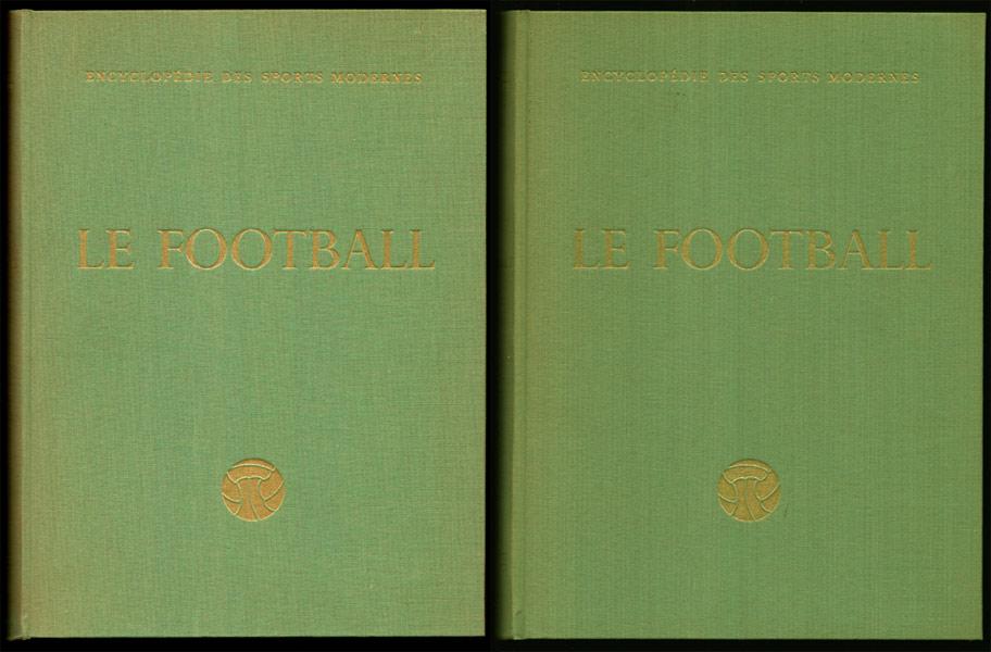45 €, 297 pages. Nombreuses planches de photos en noir et blanc hors-texte, quelques couleurs. Cartonnage d'Éditeur reliure pleine toile verte d'éditeur, titres dorés .