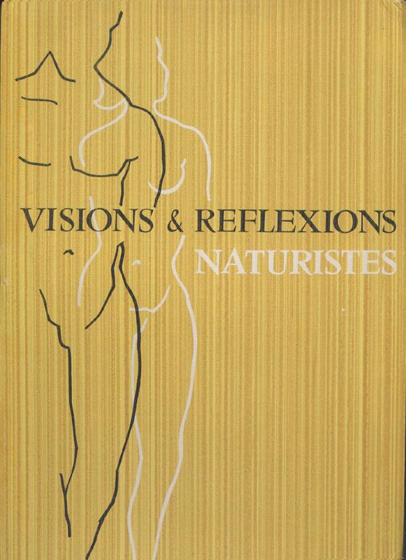 visions,reflexions,naturistes,nus,naturisme,photos