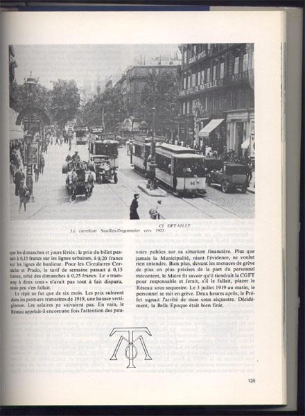 laupies-martin-tramways-marseille
