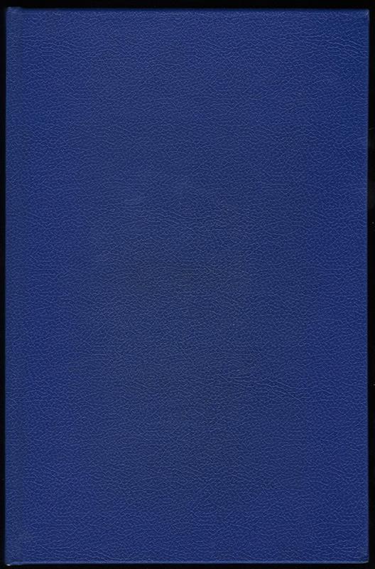 éditeur , Auteur : Emmanuelle Arsan, titre: Nouvelles de l'Erosphere