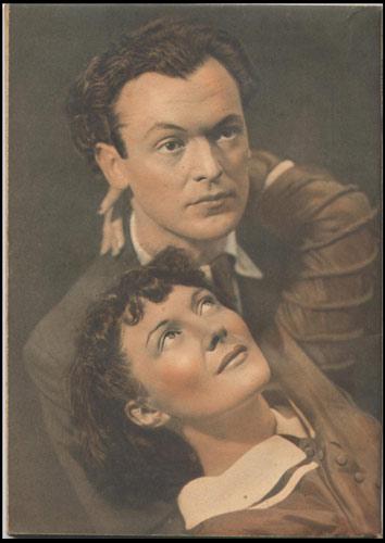 Dos de la couverture : Les condamnés à mort de Claude Farrere,Flammarion , Select-Collection :  numéro 143