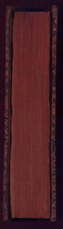 Auteur: André Breton, titre: les pas perdus, Editeur: Gallimard, Paris 1924,NRF,collection Les Documents Bleus, EO en TBE, livre en vente sur www.wanted-rare-books.com/la-monarchie-des-solipses-melchior-inchofer-1753.htm