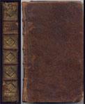 Auteur : Alain-René LESAGE,Titre : La légende de la mort, reliure plein cuir d'époque, Editions: Librairie Ancienne H. Champion, 1922, en vente sur www.wanted-rare-books.com/alain-rene-lesage-le-diable-boiteux.htm